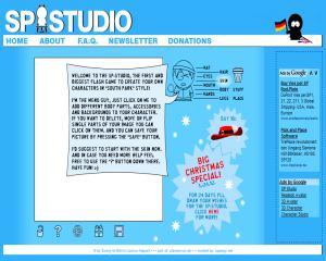 http://www.sp-studio.de/