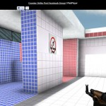 Counterstrike im Browser