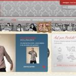 MyOma Startseite