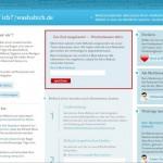 Befunde von Ärzten und Medizin-Studenten übersetzen lassen