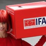 IFA Freikarten