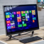 Samsung All-In-One-PC