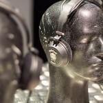 Kopfhörer von Motörhead