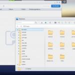 Airdroid - Musik und Dateien austauschen