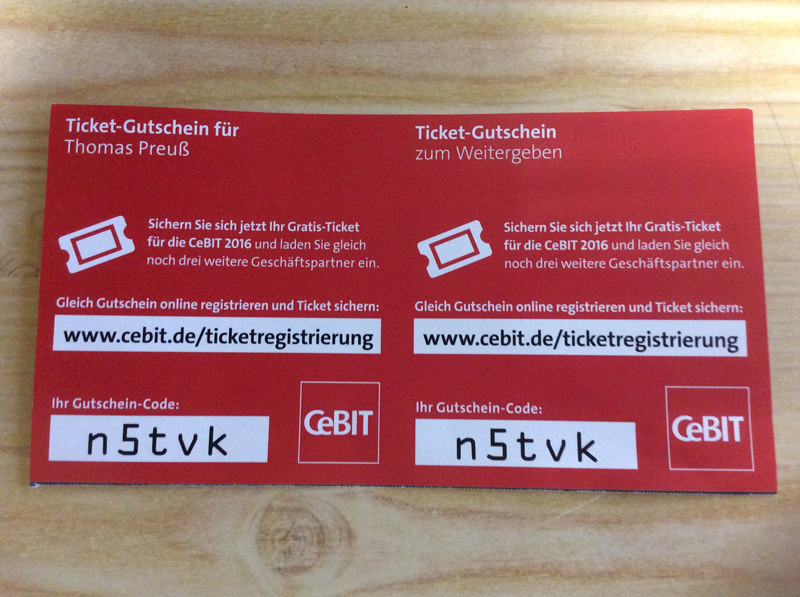 cebit_ticket_2016