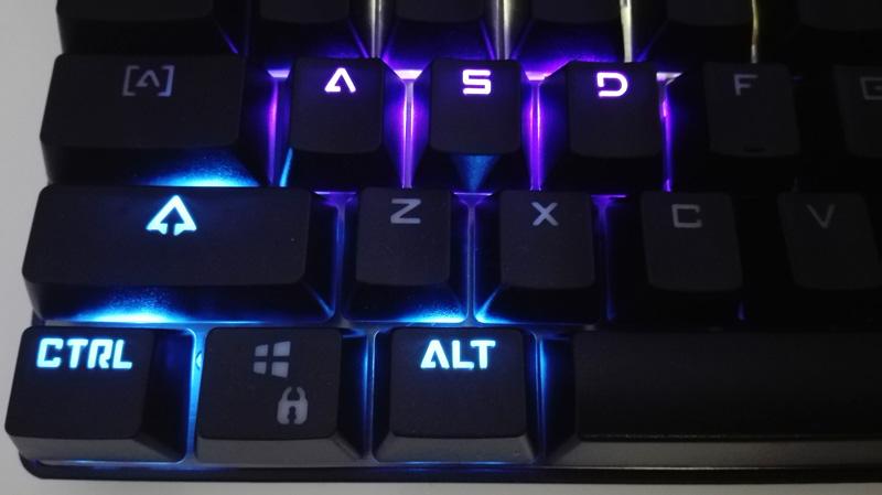 gaming-tastatur-wasd