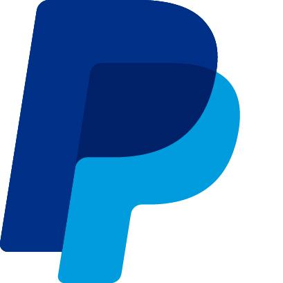 Rücksendekosten Paypal